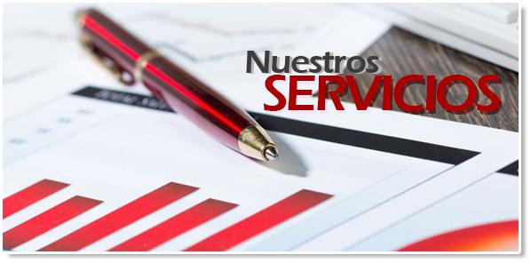 Revisoría fiscal, precios de transferencia