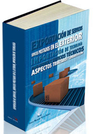 Exportacion_Servicios_Importacion_Regalias