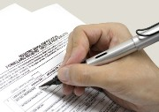 Registro Único de proponentes (participe en procesos licitatorios)