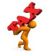 Seminario: Impuesto sobre la Renta para la Equidad – Exención de aportes