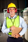 El Empleador deberá obligatoriamente exigir a sus trabajadores el cumplimiento a las  normas de seguridad