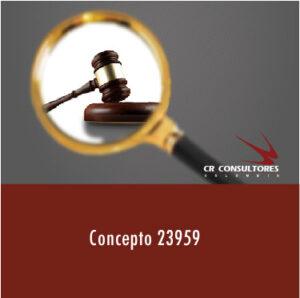 Concepto 23959