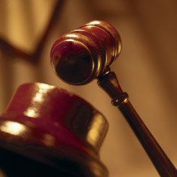 La negativa por parte de los fondos acerca del retiro parcial de cesantías debe tener un fundamento legal
