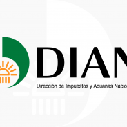 Concepto Dian 051017, RUT inversionistas de capital del exterior