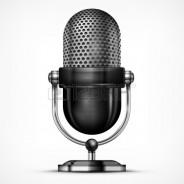 Entrevista Todelar Radio  al Dr. Carlos Mauricio Reyes  (Director Cr Consultores)  sobre normas internacionales de Contabilidad.