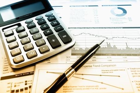 Curso práctico para Normas Internacionales de Contabilidad y Estado de Situación de Financiera de Apertura