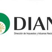 Dian, preguntas frecuentes Renta personas Naturales 2013