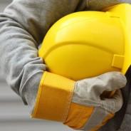 ARL debe otorgar tratamiento al trabajador que sufre accidente aun después de haber sido desvinculado por justa causa