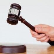 Boletín 002 de 2014 Rama judicial del poder público –  tribunal superior de buga boletín de relatoría número 002 – febrero de  2014