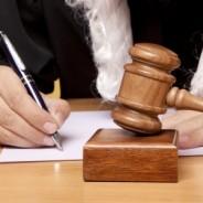 Corte Constitucional suspende sanciones contra Colpensiones hasta el 31 de diciembre