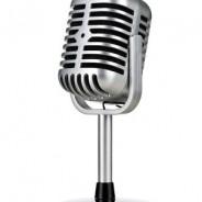 """Entrevista Todelar Radio sobre """"Nuevas normas internacionales de información financiera NIIF"""""""