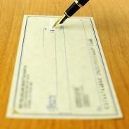 Pagar en cheque las utilidades de una sociedad no infringe la normatividad mercantil colombiana