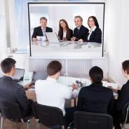 Reunión de socios se puede celebrar a través de cualquier medio tecnológico