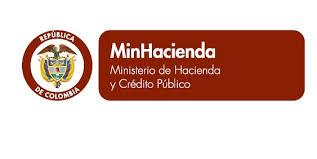 Decreto 2624 del 17 de Diciembre de 2014, Reajustes fiscales 2014