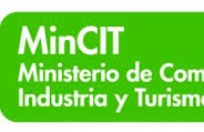 Ministerio de Comercio establece la obligatoriedad  de la plataforma BPM para importaciones.