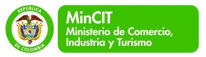 Decreto Nº 2615 de 2014, NIIF, Actualización anexo marco normativo Grupo 1