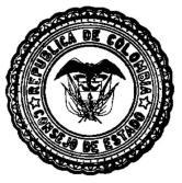 """Beneficio progresividad en el impuesto sobre la renta según Ley 1429 de 2010. Consejo de Estado DECRETA la medida cautelar de SUSPENSIÓN PROVISIONAL de los efectos del artículo 7o del Decreto 4910 de 2011 y del aparte del artículo 9o ibídem que dispone """"Sin perjuicio de lo previsto en el artículo 7o del presente decreto"""", por exceder el Gobierno Nacional su facultad reglamentaria."""