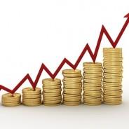 El nuevo UVT para el 2015 se incrementa a $ 28.279 pesos