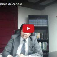 Beneficio IVA bienes de capital