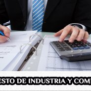 Concepto Nº 036686// Impuesto de Industria y Comercio