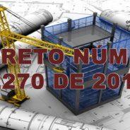 DECRETO NÚMERO 2253 DEL 2017